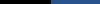s23-blue-black